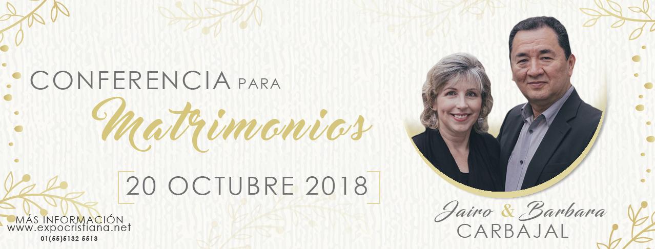 Matrimonios Catolicos Felices : Compra boletos para conferencia matrimonios boletia