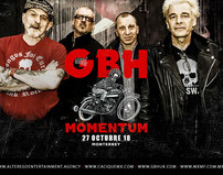 Thumb_cover-gbh
