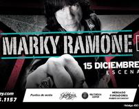 Thumb_marky-ramone-cover-evento