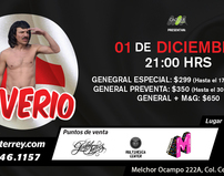 Thumb_silverio_mty-bannerevent