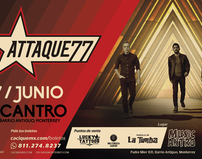 Thumb_2019.06.07_attaque_77__monterrey__facebook_event_cover