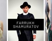 Thumb_farrukh_1