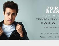 Thumb_boletia-toluca