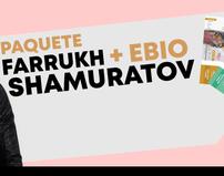 Thumb_farruk___ebio