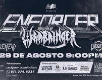 Thumb_2019.08.29_enforcer___warbringer__monterrey__facebook_event_cover