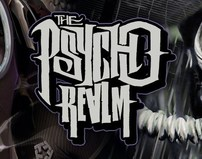 Thumb_psycho-banner