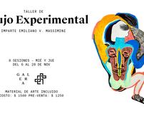 Thumb_dibujoexperimental_fbevent