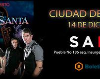 Thumb_tierra_santa_banner_boletia