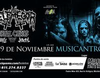 Thumb_2019.11.29_belphegor___total_chaos__monterrey__facebook_event_cover
