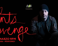 Thumb_2020.03.14_she_wants_revenge__monterrey__boletia_banner_1530x630px