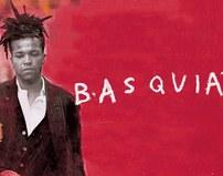 Thumb_basquiat