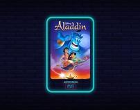 Thumb_aladdin-01