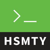 Large_hsmty-cuadrado
