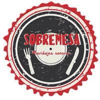 Large_logo_sobremesa