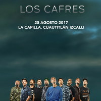 Large_cuadriocafres