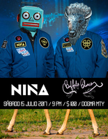 Large_flyer15jul17_nin_a-buffaloblanco_web2