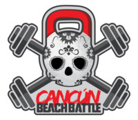 Large_logo-canc_n-beach-battle__1_