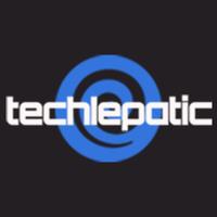 Large_foto_perfil_techlepatic