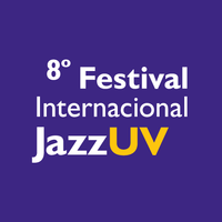 Large_festival_jazzuv_perfil