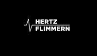 Large_hertzflimmern_final