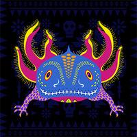 Large_xibalba_facebook_profile-pic-01