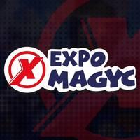Large_x_expo_magyc