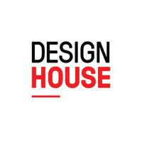 Large_design