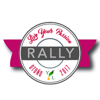 Large_logoencurvas_lyp_rally_logo_fall2016_copy