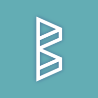 Large_bahidora__boletia_hotelb_profile