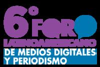 Large_logo-6foro
