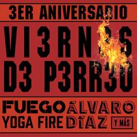 Large_fuego_avatar