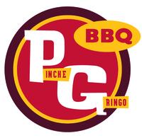 Large_pg_logo