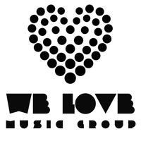 Large_logo_we_love_music
