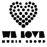 Large_logo_we_love_music