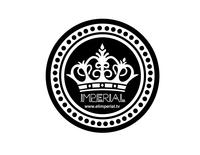 Large_logoimperial-02