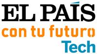 Large_tufuturotech-logo