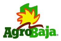 Large_ab_logo_defi