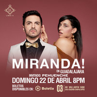 Large_instagram-miranda-gdl
