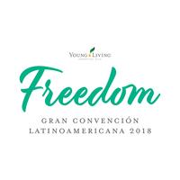 Large_latin-americaconvention_2018_logotipo