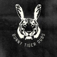 Large_btd00_label_logo