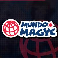 Large_mundo_magyc_boletia