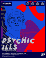 Large_psychic-ills-web-poster