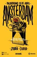 Large_amsterdam_poster-01