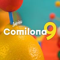 Large_comilona9_fb_profilpic_2