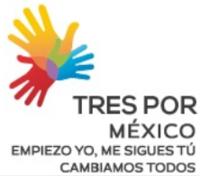 Large_3xmexico_imagen
