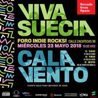 Large_vsuecia_calavento_instagram1