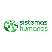 Large_logo-sistemas-humanos