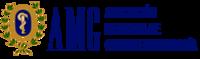 Large_amg-logo