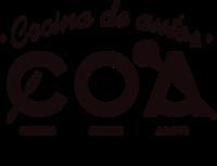 Large_coa_logoblanco2