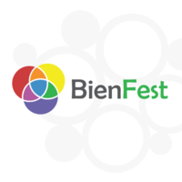 Large_profile_bienfest